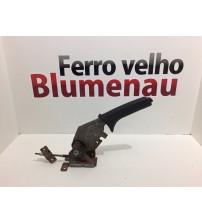 Alavanca Freio Mão Fiat Bravo Sporting
