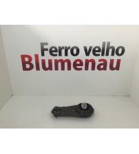 Suporte Caixa Cambio Renault Fluence 2016