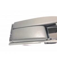 Apoio Braço Console Central Mercedes C200 2012