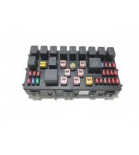 Caixa Fusível Chery Tiggo 2012 T11-3723010 Ba