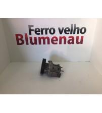 Bomba Água Fiat Freemont 2.4 16v 2013