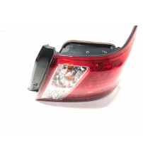Lanterna Traseira Direita Subaru Impreza Sedan Wrx 2011