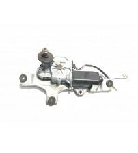 Motor Limpador Traseiro Chery Tiggo 2012