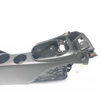 Console Central C/ Apoio Chevrolet Cruze Lt 2018