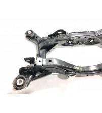 Agregado Traseiro Ford Edge 3.5 V6 2013