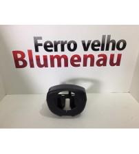 Acabamento Coluna Direção Fiat Freemont 2013