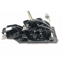 Alavanca Câmbio Ford Edge 3.5 V6 2013