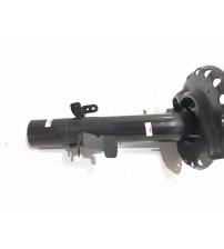 Amortecedor Dianteiro Direito S/ Sensor Range Rover Evoque