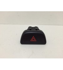Botão Alerta Nissan Versa/march 2014