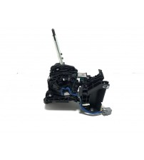 Alavanca Cambio Automatico Ford Focus 1.6 16v 2015