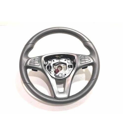 Volante Mercedes Gla200 2017 Original
