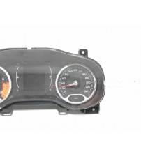 Painel Instrumentos Jeep Renegade 1.8 16v Manual 2016