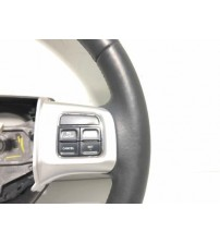 Volante Direção Dodge Journey 2015