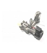 Ignição Jac Motors J6 2010