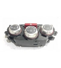 Comando Ar Condicionado Subaru Forester 2010