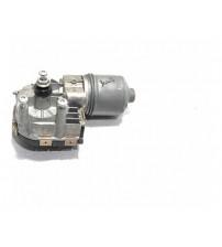 Motor Limpador Parabrisas Diant. Esquerdo Peugeot 3008 2013