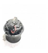 Motor Ventilação Interna Peugeot 208 2014