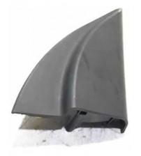 Acabamento Interno Porta Diant Direita Hyundai Elantra 2012