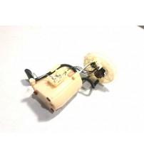 Bomba Combustível Hyundai I30 1.8 16v 2014