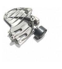 Suporte Compressor Ar Condicionado Motor 3.0 N55 13 7585167