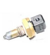 Sensor Temperatura Água Bmw 3.0 N55 2013 1433076