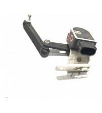 Sensor Nível Altura Tras Direito Bmw Serie 7 2013 6784075