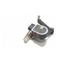 Sensor Nível Altura Tras Esquerdo Bmw Série 7 2013 6784075