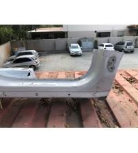 Caixa Ar Lado Direito Chevrolet Tracker 2017-2018