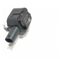 Sensor Impacto Porta Bmw Série 7 2013 9224178