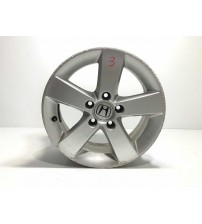 Roda Honda New Civic 2007-2011 R16 #3