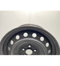 Roda Ferro Toyota Corolla 2009-2014 R16