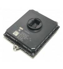 Módulo Farol Led Bmw Mini 7408890