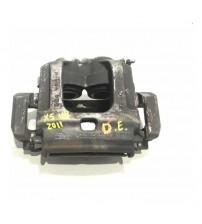 Pinça Freio Dianteira Direita Bmw X5 4.4 V8 N63 2011