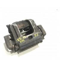 Pinça Freio Dianteira Esquerda Bmw X5 4.4 V8 N63 2011