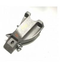 Suporte Coxim Motor Esquerdo Bmw X5 4.4 V8 N63 2011 6780143