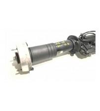 Amortecedor Dianteiro Direito Bmw X5 4.4 V8 E70 2011 6794540