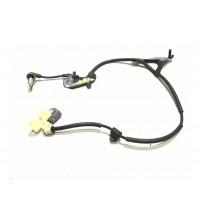 Sensor Abs Dianteiro Direito Chevrolet S10 2.4 Flex 2014