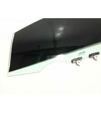 Vidro Porta Dianteira Esquerda Toyota Corolla 2020