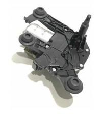 Motor Limpador Traseiro Citröen C4 Cactus 2019