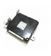 Módulo Controle Kia Sorento Ex2 3.5 V6 2015 954802p400