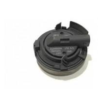 Sensor Impacto Airbag Porta D. D. Volkswagen Golf Tsi 2015