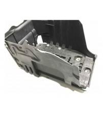Caixa Suporte Bateria Volvo Xc60 T5 2015 31349472