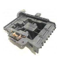 Suporte Bateria Kia Sorento 3.5 V6 2015 C/ Detalhe
