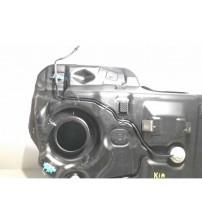 Tanque Combustível Kia Sorento 3.5 V6 2015