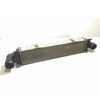 Intercooler Volvo Xc60 T5 2015