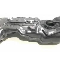 Tanque Combustível Nissan Sentra 2018