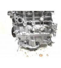 Motor Parcial Toyota Corolla 2.0 177 Cv 2020 C/ 25.000km