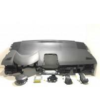 Kit Airbag Toyota Corolla 2020