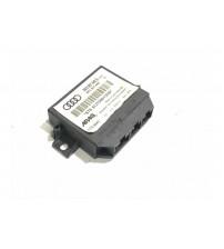 Módulo Interface Audi A4 2.0 Tfsi 2013 8k0907440b