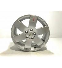 Roda Chevrolet Captiva 2012 #1